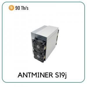 Antminer-S19j-90th_s