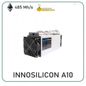 innosilicon-a10