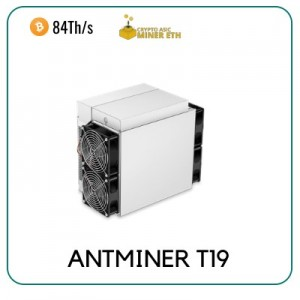 Antminer-t19