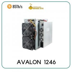 Canaan-Avalon-1246-miner