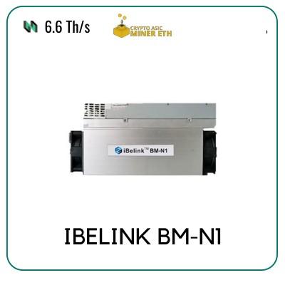 Ibelink-N1