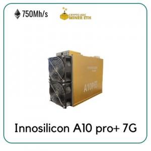 Innosilicon-A10-Pro-7G-750mh