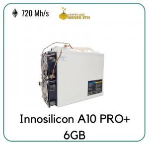 Innoslicon-a10-pro-plus-720-mhs