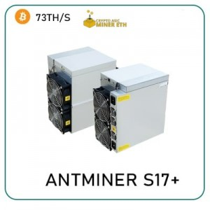 antminer-S17