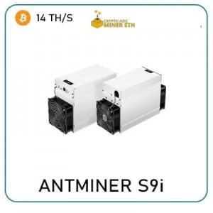 antminer-S9i-1