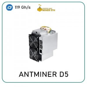 antminer-d5