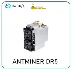 antminer-dr5