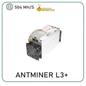 antminer-l3-1