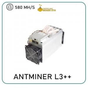 antminer-l3