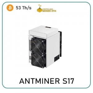 antminer-s17-53t
