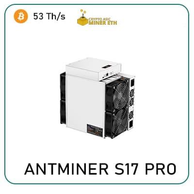 antminer-s17-pro-53t-1