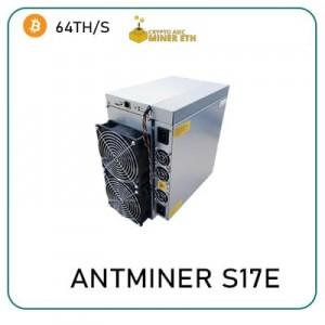 antminer-s17e-1