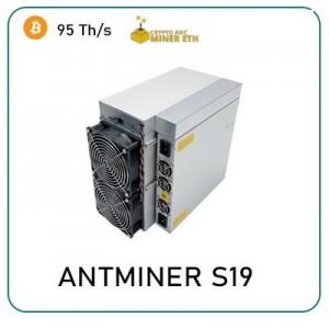 antminer-s19