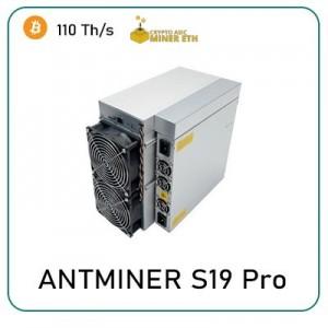 antminer-s19-pro