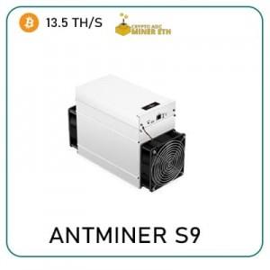 antminer-s9-13.5