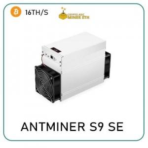 antminer-s9-se