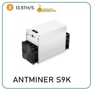 antminer-s9k-13.5t