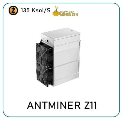 antminer-z11