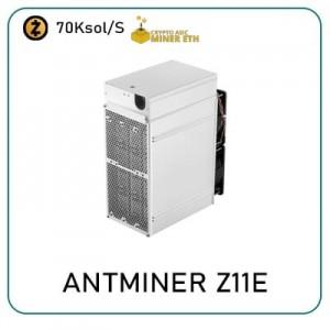 antminer-z11e