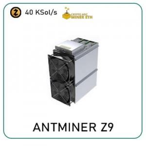 antminer-z9