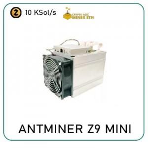 antminer-z9-mini