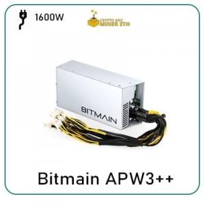 apw3-Antminer-Bitmain