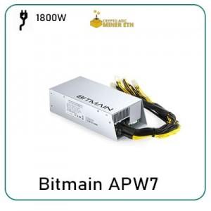 apw7-psy
