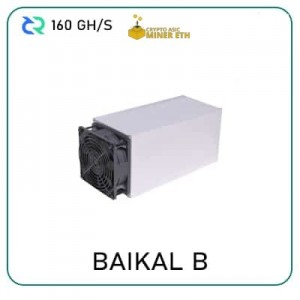 baikal-b