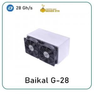 baikal-g28-1