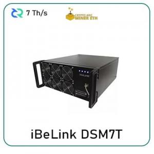 iBeLink-DSM7T