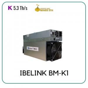 ibelink-k1-final