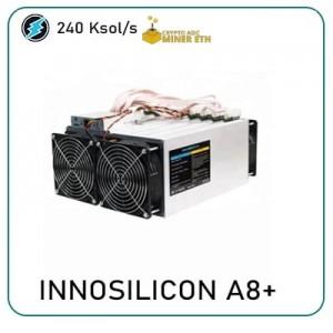 innosilicon-A8