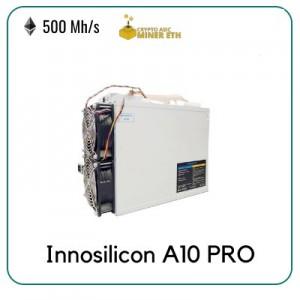 innosilicon-a10-pro