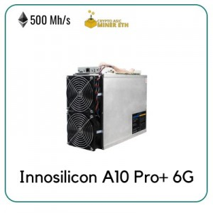 innosilicon-a10-pro-plus-6g