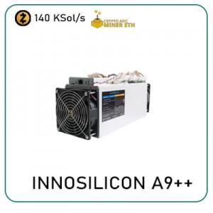 innosilicon-a9-