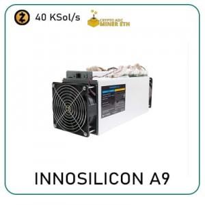 innosilicon-a9 (1)