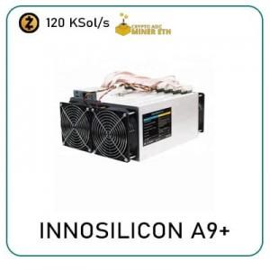 innosilicon-a9