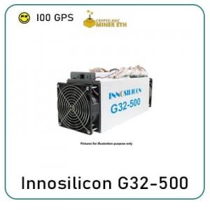 innosilicon-g32500