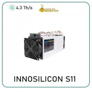 innosilicon-s11