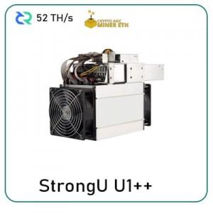 strongu-u1