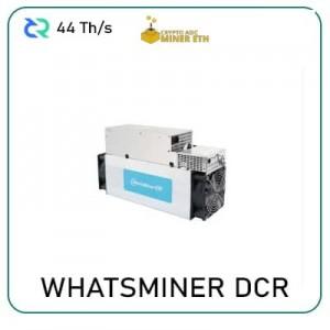 whatsminer-dcr