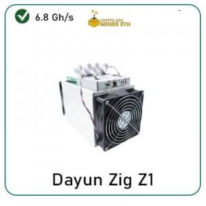 zig-z1-1