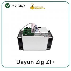 zig-z1