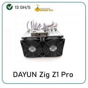 zig-z1-pro