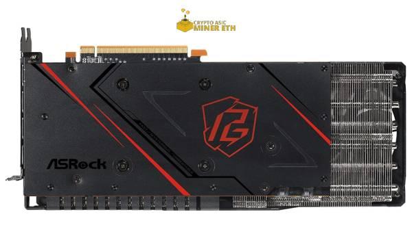 Black-Graphics-Card-600x348-1 (16)