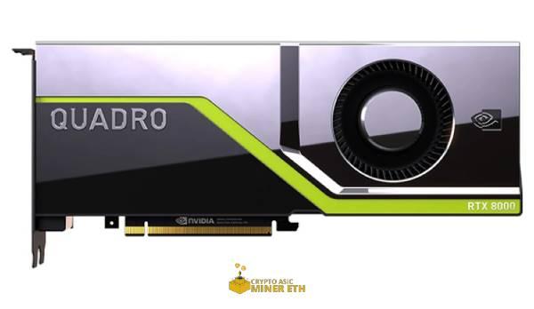 Black-Graphics-Card-600x348-1 (17)