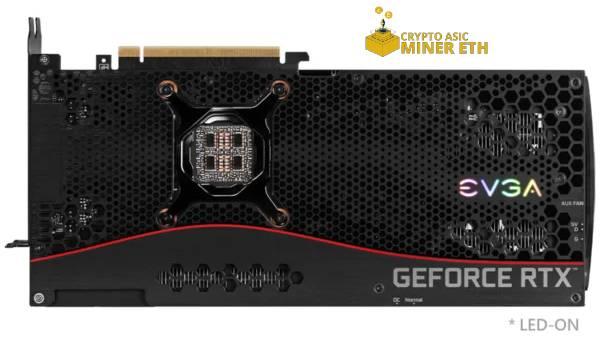 Black-Graphics-Card-600x348-1 (5)