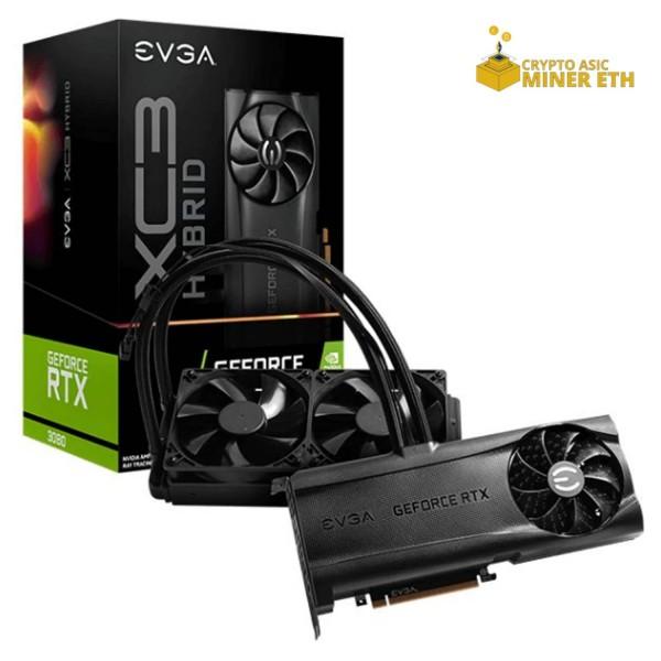 Buy-GeForce-RTX-3080-Ti-Now (1)
