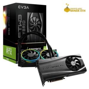 Buy-GeForce-RTX-3080-Ti-Now (2)