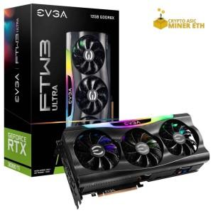 Buy-GeForce-RTX-3080-Ti-Now